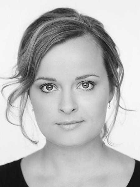 Anne-Valérie Bouchard